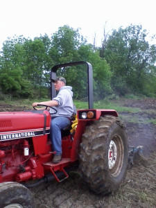 N-FFA-community-land-lab1-Dave-S-Plowing-VandV
