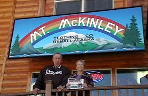N-Post-Alaska-King
