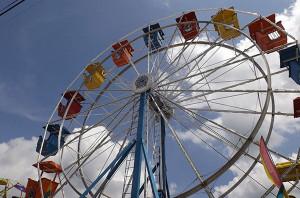 N-Sand-Lake-ferris-wheel