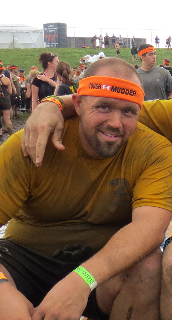 tough mudder 2017 michigan
