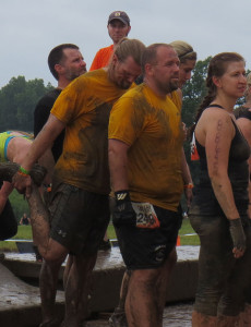 N-Tough-Mudder3