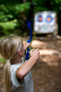 OUT-Learn-archery