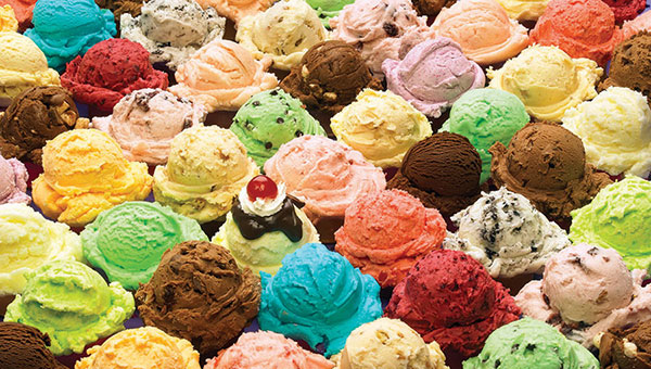 ice-cream-scoops
