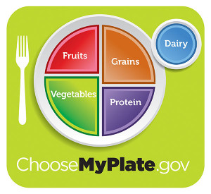 BACK-Lunchbox-ideas2-myplate