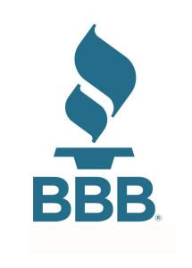BUS-BBB-logo