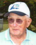 C-obit-Kidder