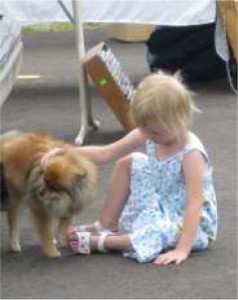 ENT-Solon-Market-Dog-Days-Pet-Expo