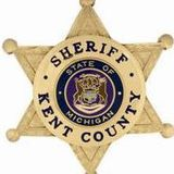Kent County Sheriff Dept