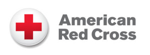 OUT-Red-Cross-logo