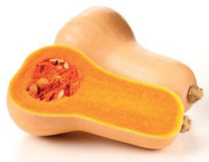 AWE-Fresh-market-butternutsquash