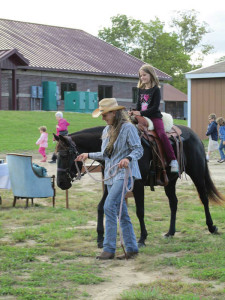 _N-Horseback-riding1