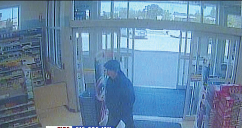 _N-Robbery-rite-aid-suspect