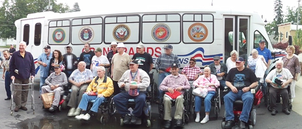 N-Bingo-Amer-Legion-Veterans-web