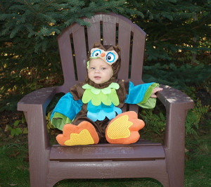 N-Dear-Halloween-costume