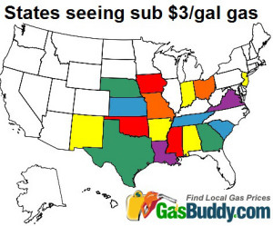 N-Gas-prices-under3-web