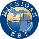 N-Michigan-EBT