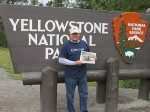 N-Post-goes-to-Yellowstone-Parent