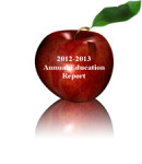 CSPS-AnnualEducationReport