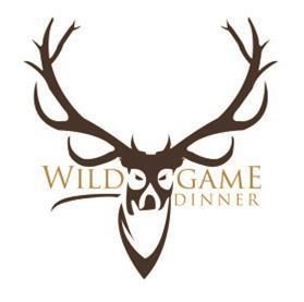 CSPS-Wild Game