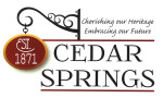 Cedar-Springs-new-logo