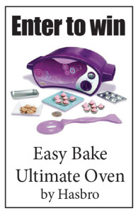 ColoringContest-easybakeoven