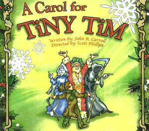 ENT-Carol-for-Tiny-Tim