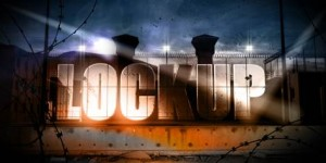 Lockup_(TV_series)