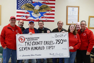 N-Community-Share-Tri-County-Eagles-2013