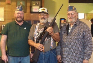 N-Sons-American-Legion-rifle-raffle