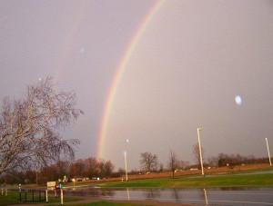 N-storm-Rainbow1-nov-2013-011