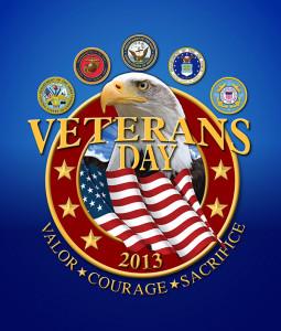 VA-Veterans2013poster-web
