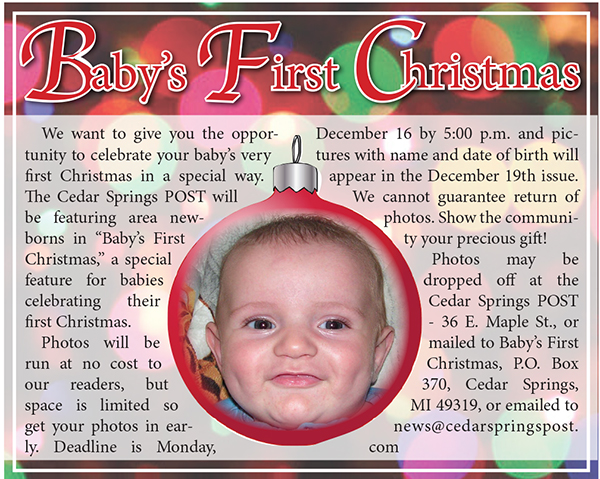 babys-first-christmas-ad