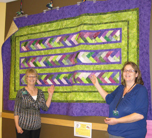 ENT-Quilt-at-Sand-Lake-Library-web