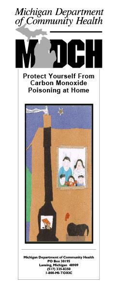 HEA-Carbon-Monoxide-Brochure