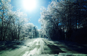 ICE-Winter-road-Katie-Trolla