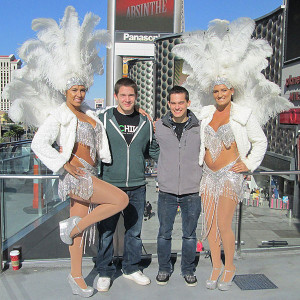 N-Post-Las-Vegas3-StripWalk