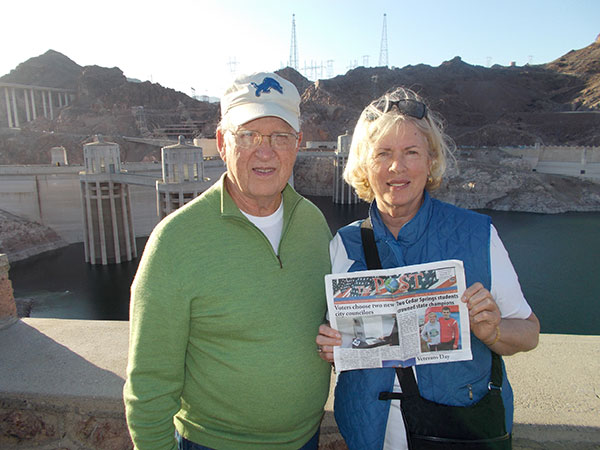 N-Post-goes-to-Hoover-Dam