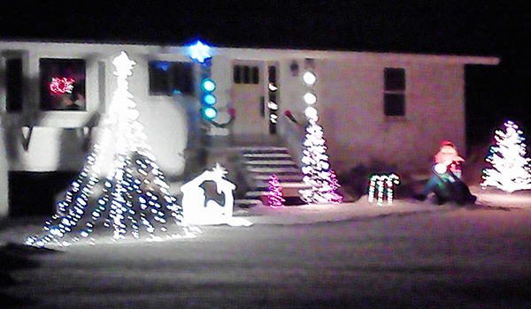 N-Tour-of-lights-Patin-web