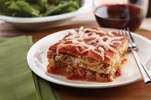 NY-lasagna