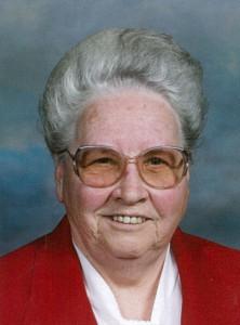 Barbara Helsel