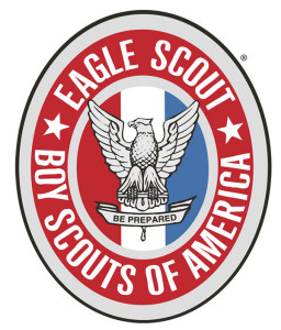 C-Congrats-DeCanter-EagleScout-logo