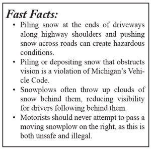 CAR-Fast-Facts