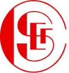 CSEF-logo
