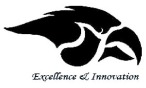 CSPS-hawk-logo-Excellence-Innovation