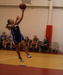 CTA-girls-basketball-layup