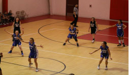 CTA-girls-basketball