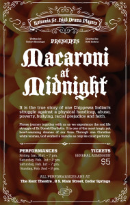 ENT-Macaroni-at-Midnight
