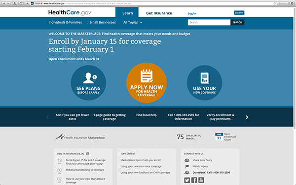 N-Healthcare-screenshot-web
