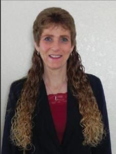 Ms. Teresa Rucinski