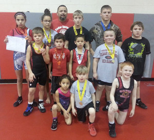 S-Youth-wrestling